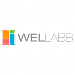 LOGO WELLABB